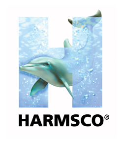Harmsco Pool Filters