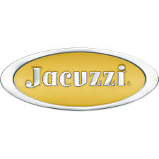 Jacuzzi Filter Cartridges and Parts
