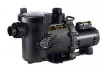 Jandy Stealth SHPF and SHPM Pump Parts