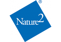 Nature 2 Sanitizers