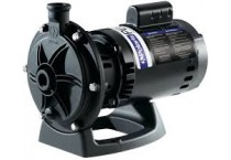 Polaris Booster Pumps