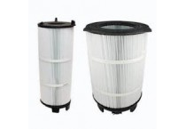 Sta-Rite Original Filter Cartridges