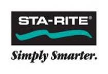 Sta-Rite Pool Filter Parts & Cartridges