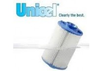 Unicel Pool Filters