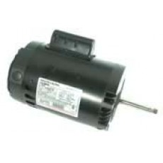 B625 A.O. Smith 3/4 HP up-rated round flange booster motor