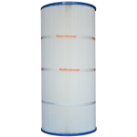 Pleatco PA125 replaces UNICEL C-9499 Hayward pool filter replacement cartridge for ASL Full-Flo C1250 and C1500