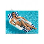 Swimline Sunchaser Padded Lounge Chair