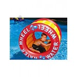 Swimline Water Wheel 9089