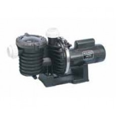 Sta-Rite Max-E-Pro Energy Efficient Single Speed FR pumps available in 1/2 HP to 3 HP