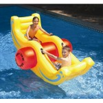 Swimline See-Saw Rocker 9058