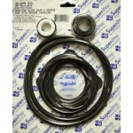 American Products Ultra Flow pump seal go-kit