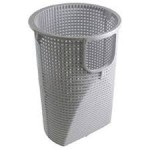 Hayward SPX3000M - Super II Pump Strainer Basket