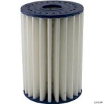 Hayward RGX55GE original pool filter grid element for ReGenX RG450