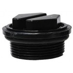 86202000 Pentair drain plug for Clean and Clear filters