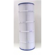PA120 replaces UNICEL C-8412 Hayward/Waterway pool filter cartridge for CX1200RE, 817-0125P, 817-0125N