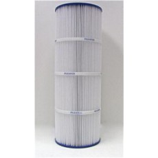 PLEATCO PXST100 Hayward pool filter cartridge for XStream CC1000