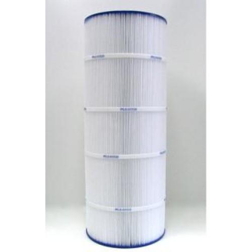 Pleatco Pwwct150 Replaces Waterway 817 0150n Pool Filter