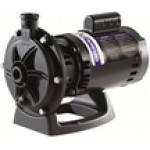 Polaris PB4-60 3/4 HP booster pump