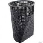 27180-207-000 replaces SPX3000M - Super II Pump Strainer Basket
