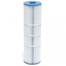 UNICEL C-7492 Pac Fab pool filter cartridge for Sea Horse 400