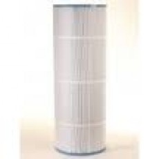 UNICEL C-7679 Pac Fab/Triton pool filter cartridge
