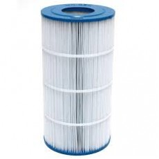 UNICEL C-8411 Sta-Rite/Hayward/Waterway pool filter replacement cartridge