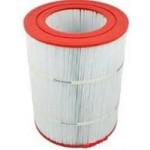 UNICEL C-9401 pool filter cartridge for Waterway Clear Water 75, 817-0075