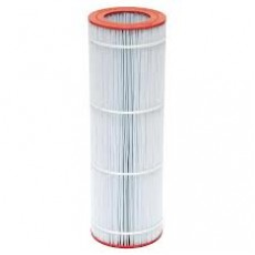 UNICEL C-9415 pool filter cartridge for Clean & Clear 150